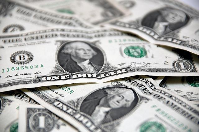 dolary, dolary, dolary