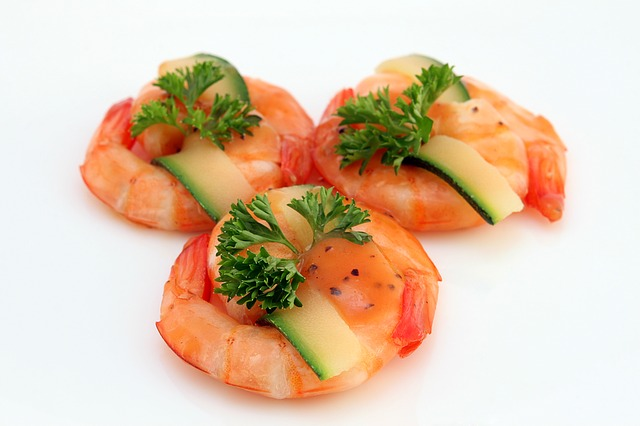 obložené krevety.jpg