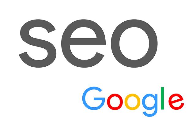 nápis seo google.png